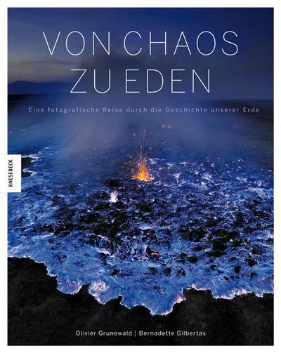 Von Chaos zu Eden