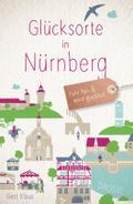 Glücksorte in Nürnberg