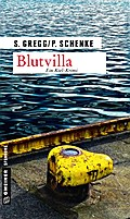 Blutvilla; Kriminalroman; Kriminalromane im G ...