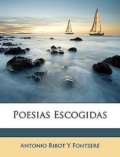 Poesias Escogidas