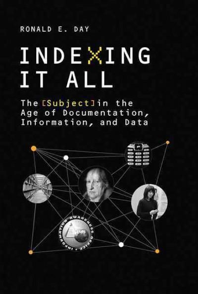 Indexing It All