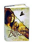 Die Wächter von Avalon 03 - Die Legende von Ýr