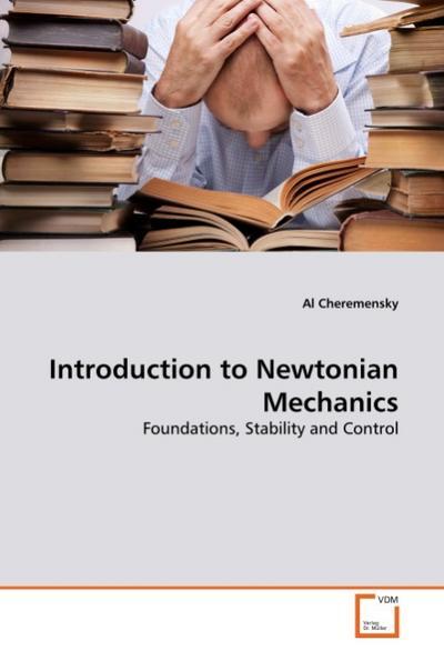 Introduction to Newtonian Mechanics