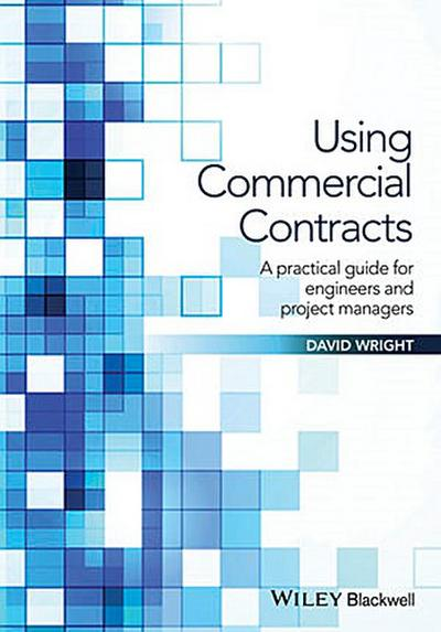 Using Commercial Contracts