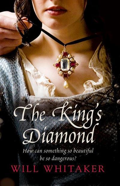 The King's Diamond
