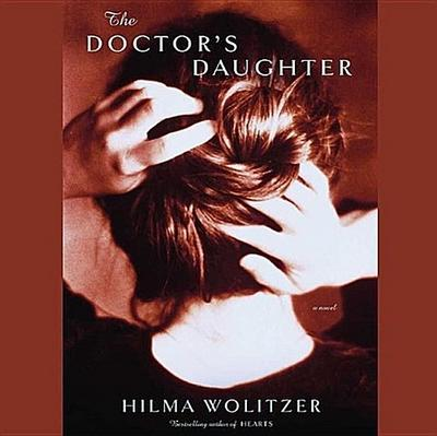 The Doctor S Daughter