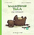 Wollschweinyoga für Anfänger