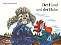 Hund und Hahn