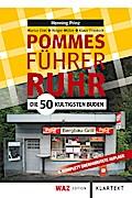 Pommesführer Ruhr