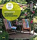Attraktive Terrassen und Sitzplätze: 100 Idee ...