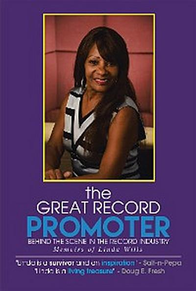 The Great Record Promoter