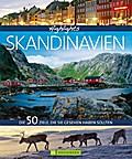Highlights Skandinavien; Die 50 Ziele, die Si ...