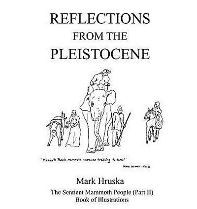 Reflections from the Pleistocene