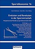 Evolution und Revolution in der Sportwirtscha ...