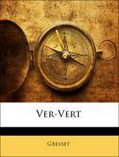 Ver-Vert