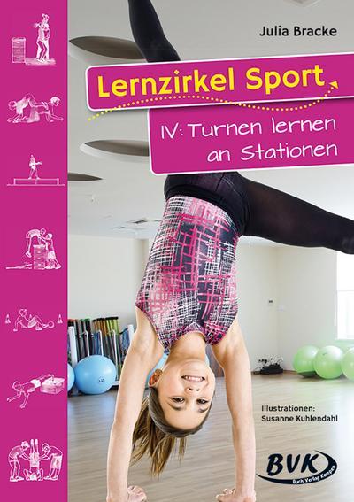 Lernzirkel Sport 04