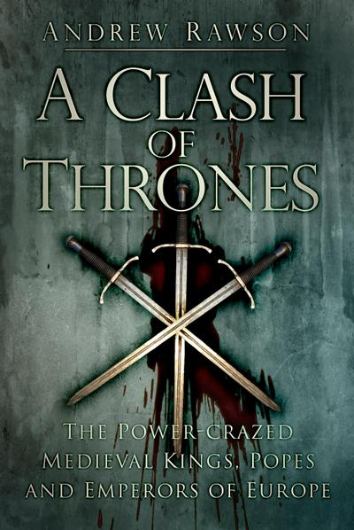 A Clash of Thrones
