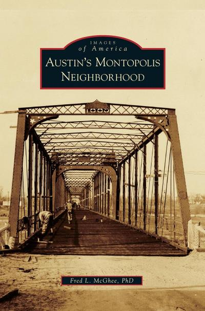 Austin's Montopolis Neighborhood