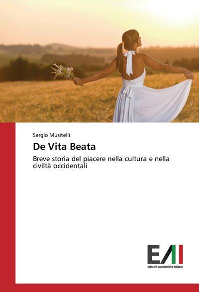 De Vita Beata