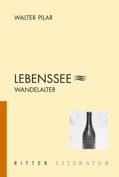 Lebenssee III: Wandelalter