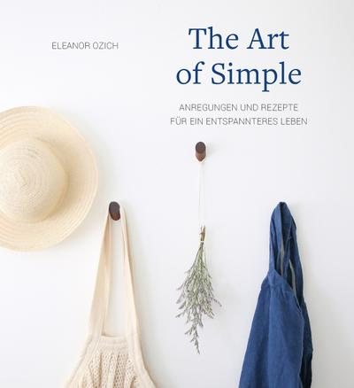 The Art of Simple