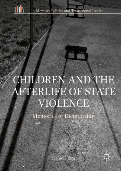 Children and the Afterlife of State Violence