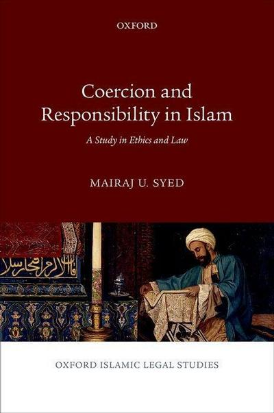 COERCION & RESPONSIBILITY IN I