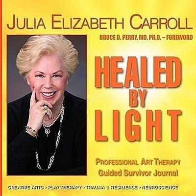 Healed by Light