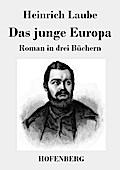 Das junge Europa