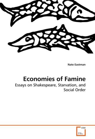 Economies of Famine