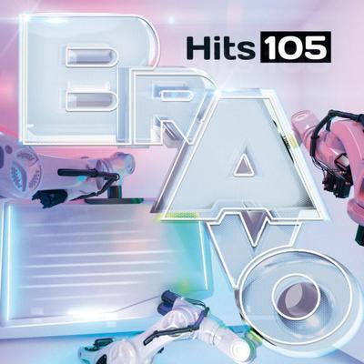 Bravo Hits Vol. 105