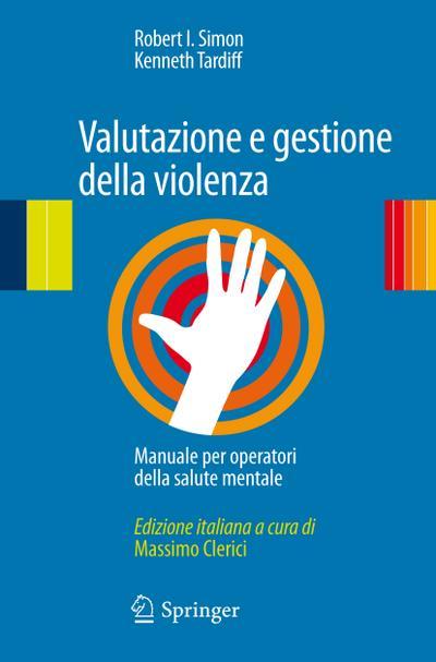 valutazione-e-gestione-della-violenza-manuale-per-operatori-della-salute-mentale