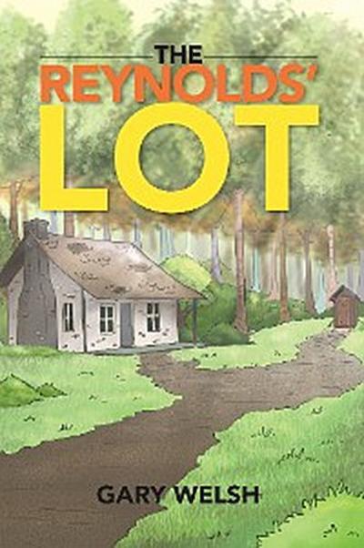 The Reynolds' Lot