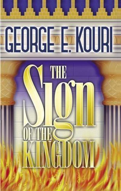 Sign of the Kingdom