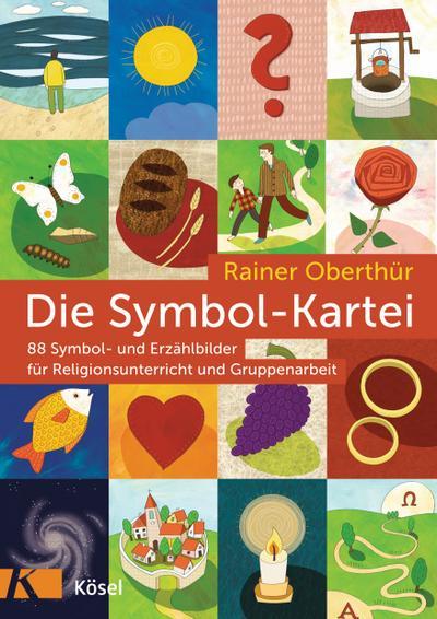 Die Symbol-Kartei