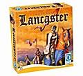 Lancaster (Spiel)
