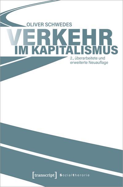 Verkehr im Kapitalismus