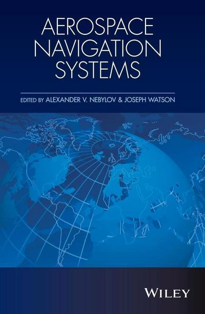 Aerospace Navigation Systems