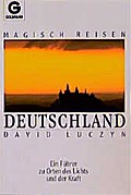Magisch Reisen - Deutschland
