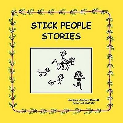 Stick People Stories