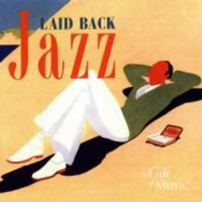 Laid Back Jazz