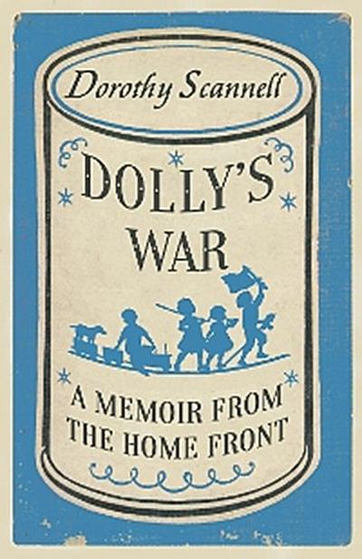Dolly's War