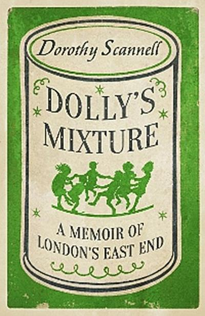 Dolly's Mixture