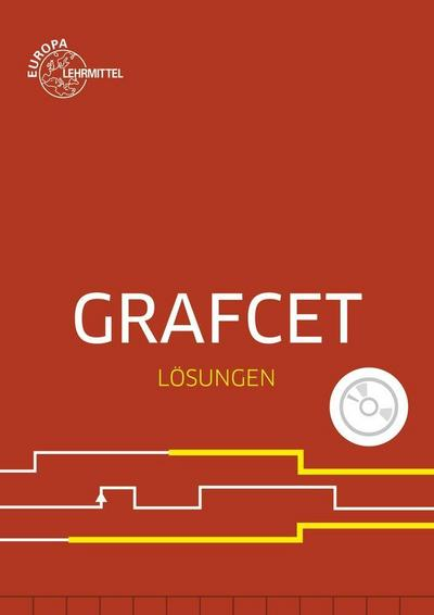 GRAFCET Lösungen zu 37633