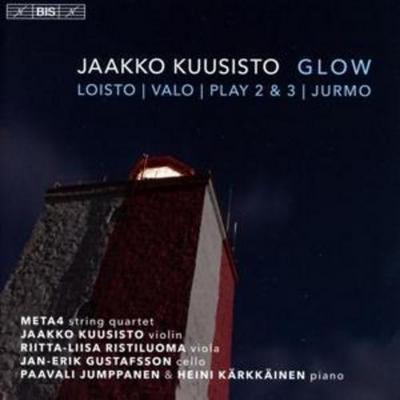 Glow.Kammermusik