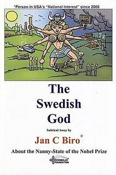 The Swedish God
