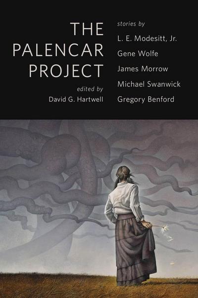 The Palencar Project