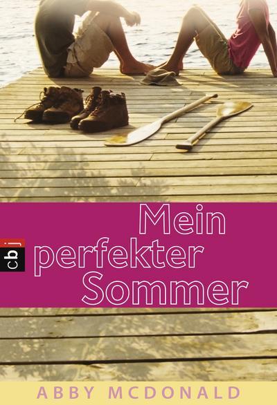Mein perfekter Sommer