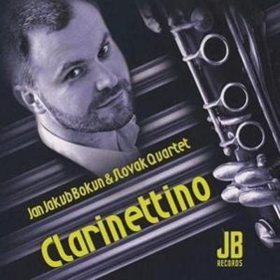 Clarinettino