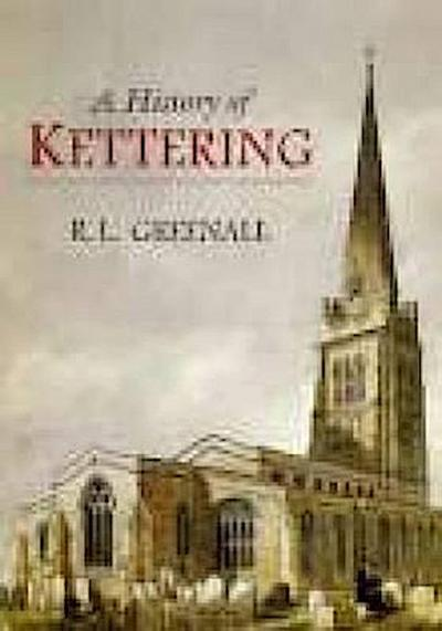 Kettering Past
